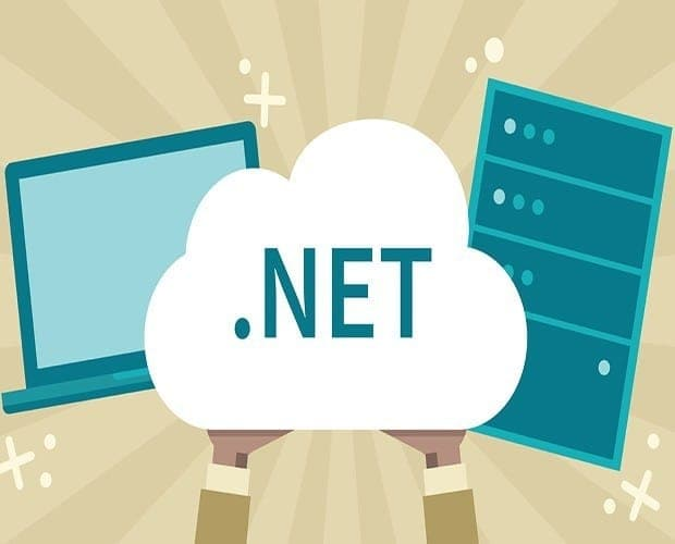MCSD Developing ASP.NET MVC 4 Web Applications Training Course