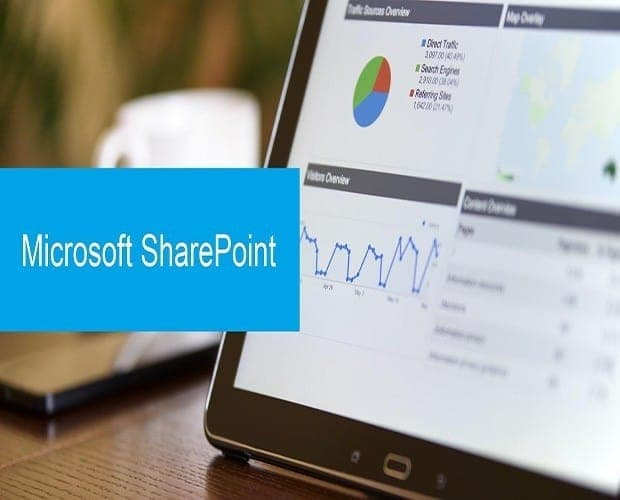 Core Solutions of Microsoft SharePoint Server 2013 Training Course