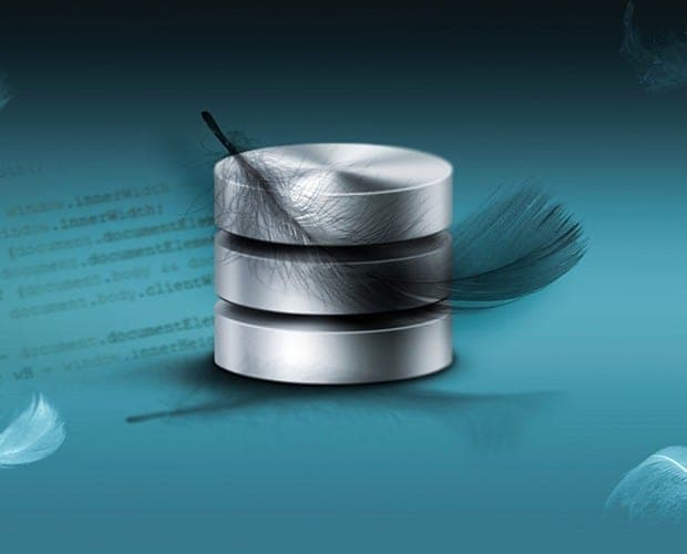 Oracle Certification Practice Test Questions – Oracle Exam