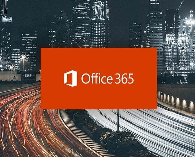 70-346: Managing Office 365 Identities and Requirements Training Course