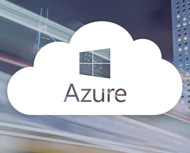 Developing Microsoft Azure Solutions Training Course