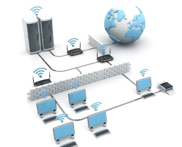 Designing Cisco Enterprise Networks (ENSLD) Training Course